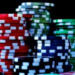 How to Handle Failed Pre-Flop 3-Bets in No-Limit Hold'em Poker