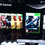 Nintendo Wii Vs Xbox 360: Which is Better?