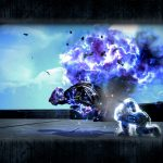 5 Ways Bungie Could Make Armor Lock Less Overpowered in Halo: Reach